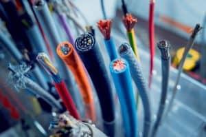 Cavi | Elettrogruppo Gruppo | Materiale Elettrico ZeroUno | Beinasco | To | Divisione Cavi img riferimento