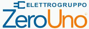 Workshop Beghelli alla Fermata Smarrita | Elettrogruppo ZeroUno | TO | LOGO ZEROUNO
