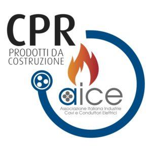 """Scarica il documento """"CPR LA NUOVA ERA DEI CAVI – Guida completa su: http://aice.anie.it"""
