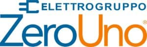 F-Gas a Luglio prendi il Patentino | Elettrogruppo ZeroUno | TORINO | logo ZeroUno