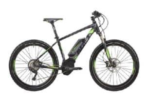 ZeroUno 4 YOU biticino | Elettrogruppo ZeroUno | Beinasco | Torino | TO | bicicletta