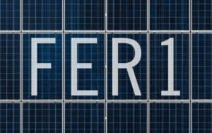 Fer1 incentivi per le rinnovabili | Elettrogruppo ZeroUno | Beinasco | ( TO ) | FER1 DECRETO ENERGIE RINNOVABILI
