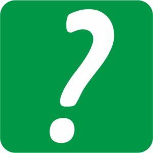 Compilare il Libretto d'Impianto F-gas | Elettrogruppo ZeroUno | Torino | domanda