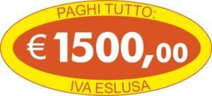 F-Gas prendi il patentino con ZeroUno | Elettrogruppo ZeroUno | Torino | promo prezzo corso f-gas