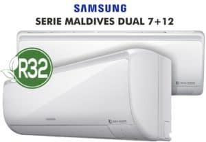 F-Gas prendi il patentino con ZeroUno | Elettrogruppo ZeroUno | Torino | samsung serie maldives dual