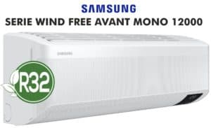 F-Gas prendi il patentino con ZeroUno | Elettrogruppo ZeroUno | Torino | samsung serie wind free avant mono