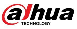 Misurazione istantanea della temperatura corporea | ZeroUno | Torino | logo dahua technology