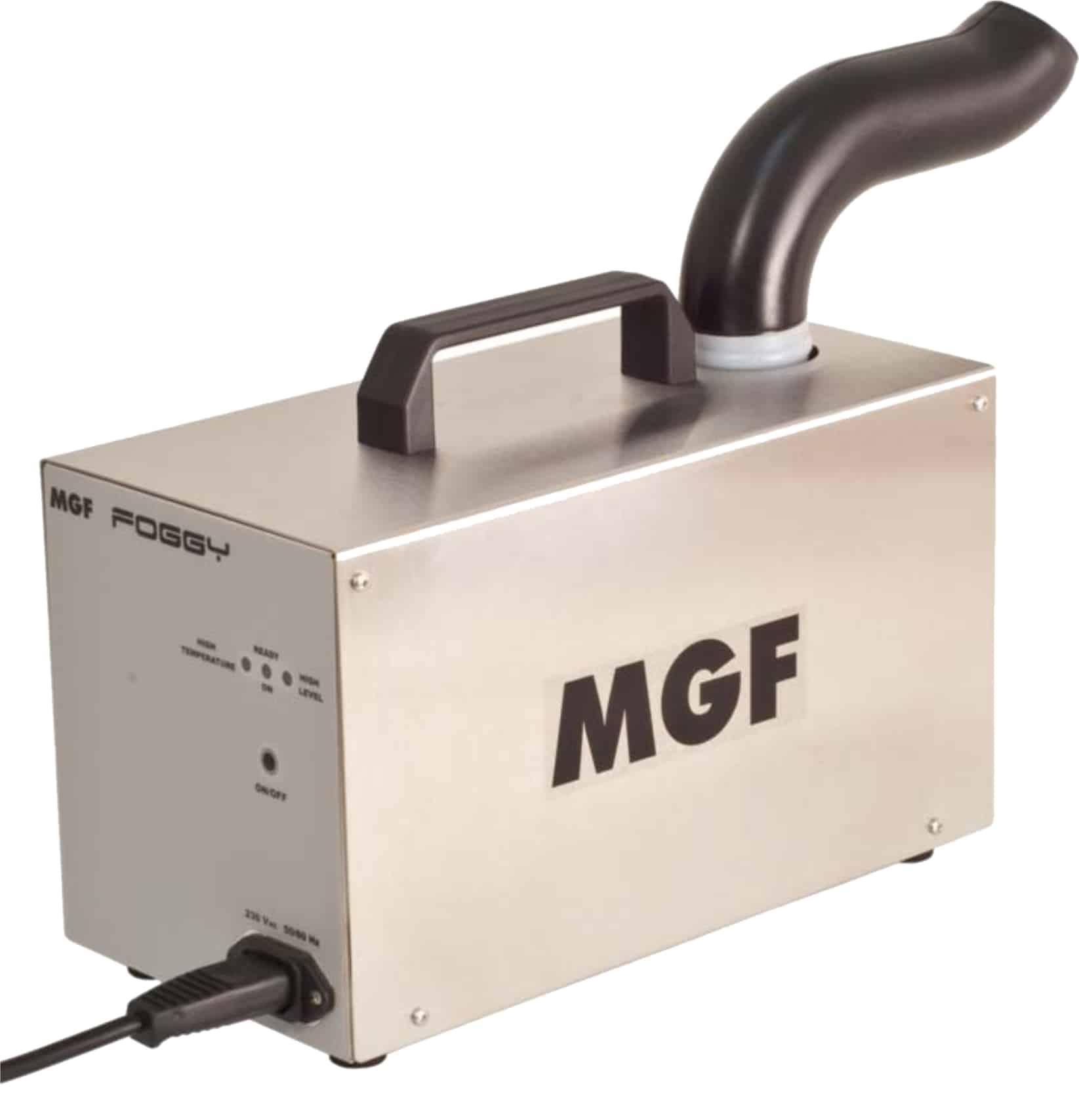 Covid-19 dispositivi di protezione | Elettrogruppo ZeroUno | Torino | mgf