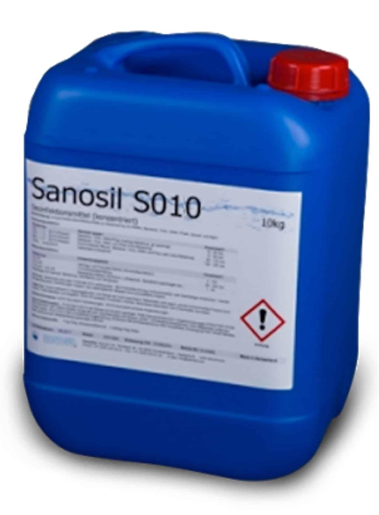 Covid-19 dispositivi di protezione | Elettrogruppo ZeroUno | Torino | sanosoil s010 ricarica