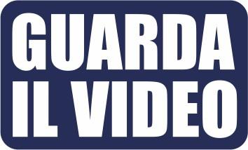 Sistemi di sanificazione attiva Dust Free   Elettrogruppo ZeroUno   TO   Link al Video