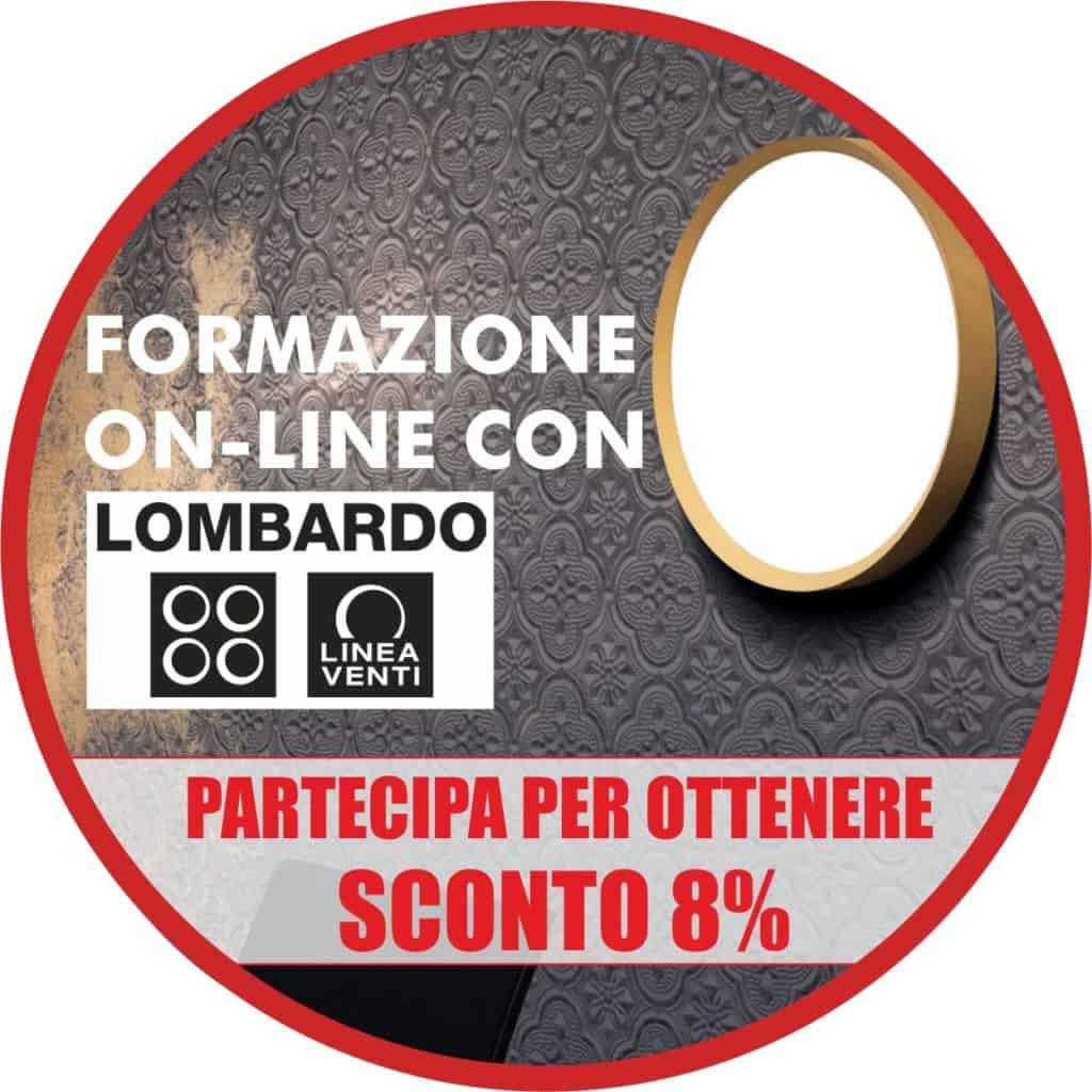 workshop OnLine con lombardo | Elettrogruppo ZeroUno | Beinasco | TO | immagine principale del corso