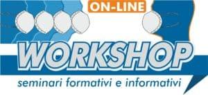 WORKSHOP | Elettrogruppo ZeroUno | Beinasco | Torino