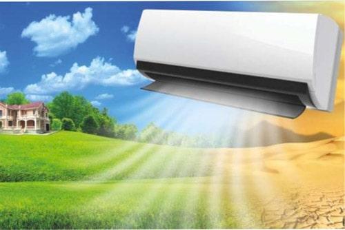Home | Elettrogruppo ZeroUno | Beinasco | Torino | TO | climatizzazione