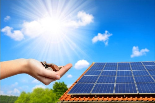 Home | Elettrogruppo ZeroUno | Beinasco | Torino | TO | fotovoltaico