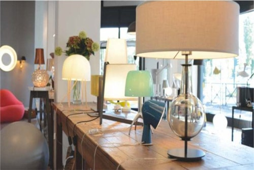 Home | Elettrogruppo ZeroUno | Beinasco | Torino | TO | illuminazione