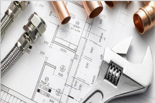 Home | Elettrogruppo ZeroUno | Beinasco | Torino | TO | termoidraulica
