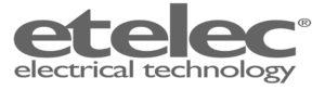One Day Special | Elettrogruppo ZeroUno | Beinasco | TO | logo etelec