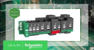 Workshop Schneider Tesys Island | Elettrogruppo ZeroUno | Beinasco | TO | immagine principale corso on line ZeroUno