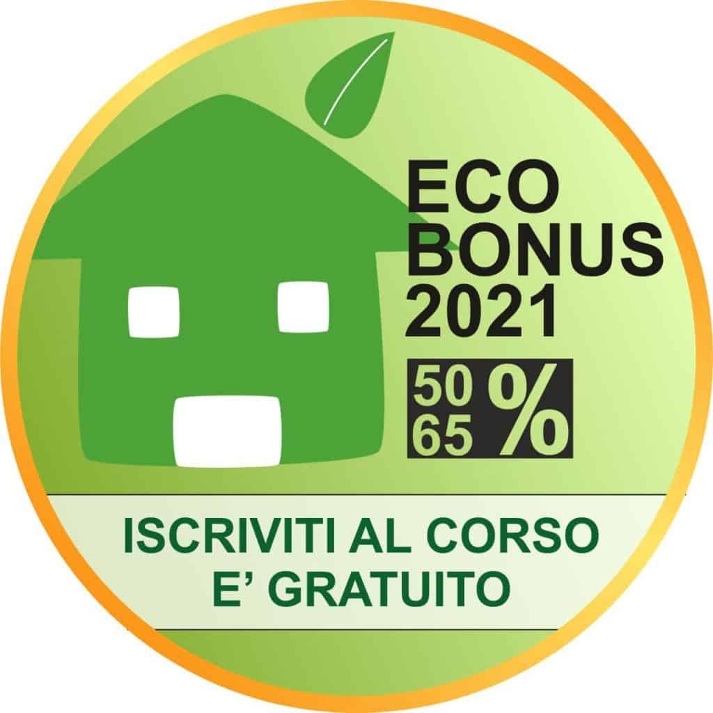 Ecobonus sconto in fattura e cessione del credito | ZeroUno | Beinasco TO| ecobonus 2021 immagine principale