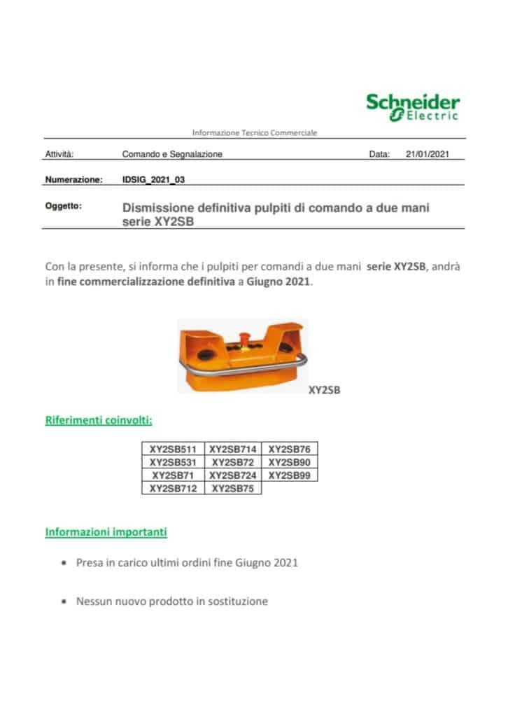 News Automazione   Elettrogruppo ZeroUno   Beinasco   Torino   TO   dimensioni definitive