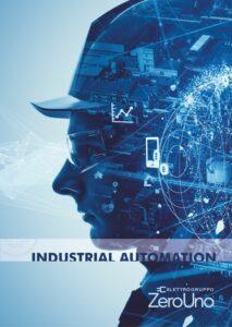 Automazione || Elettrogruppo ZeroUno || Beinasco || Torino || TO || automazione industriale