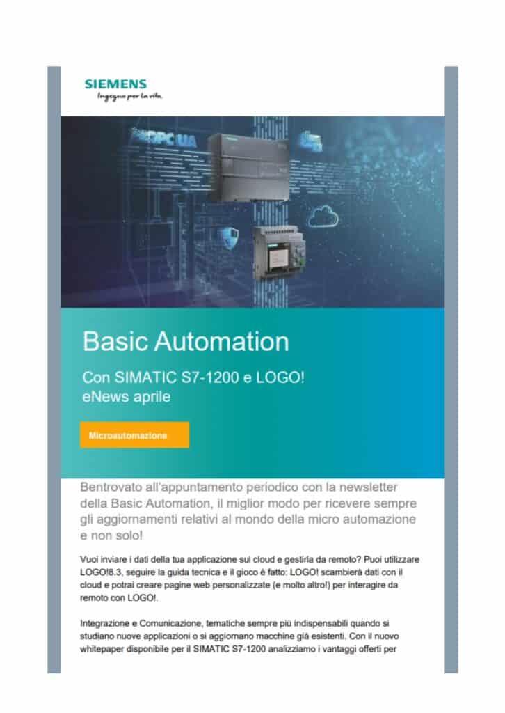 News Automazione   Elettrogruppo ZeroUno   Beinasco   Torino   TO   LOGO 8.3 GUIDA TECNICA