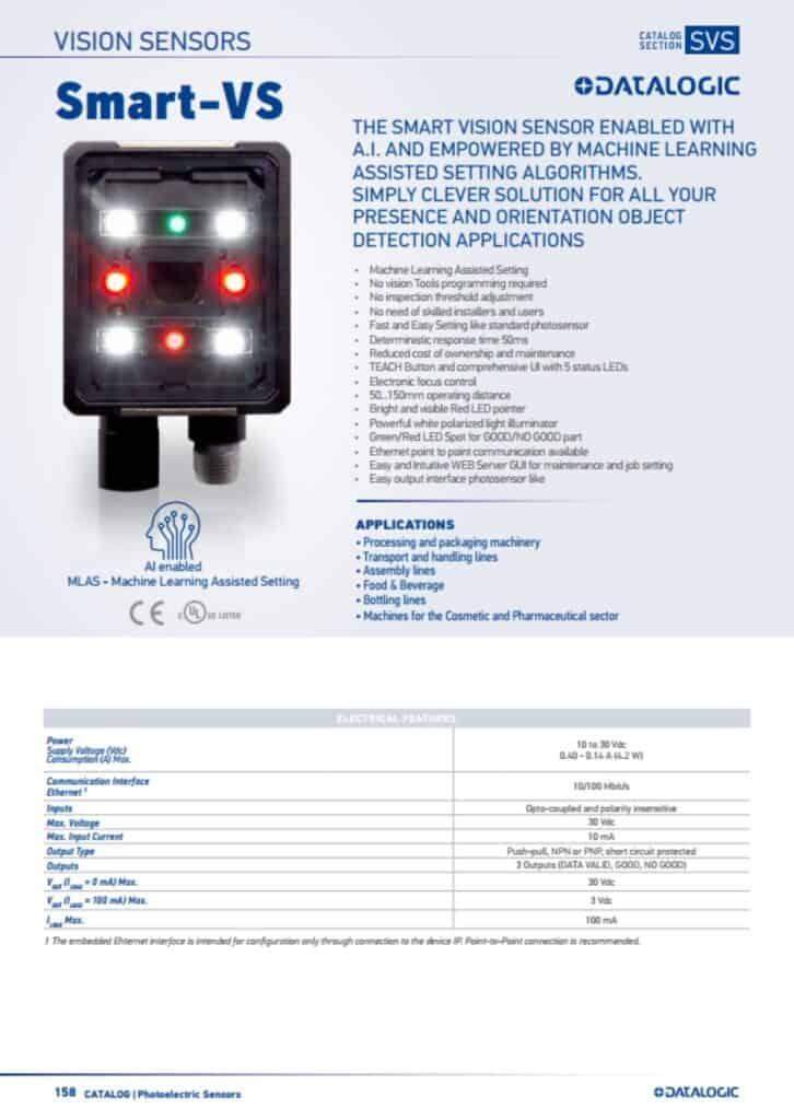 News Automazione   Elettrogruppo ZeroUno   Beinasco   Torino   TO   DS SMART