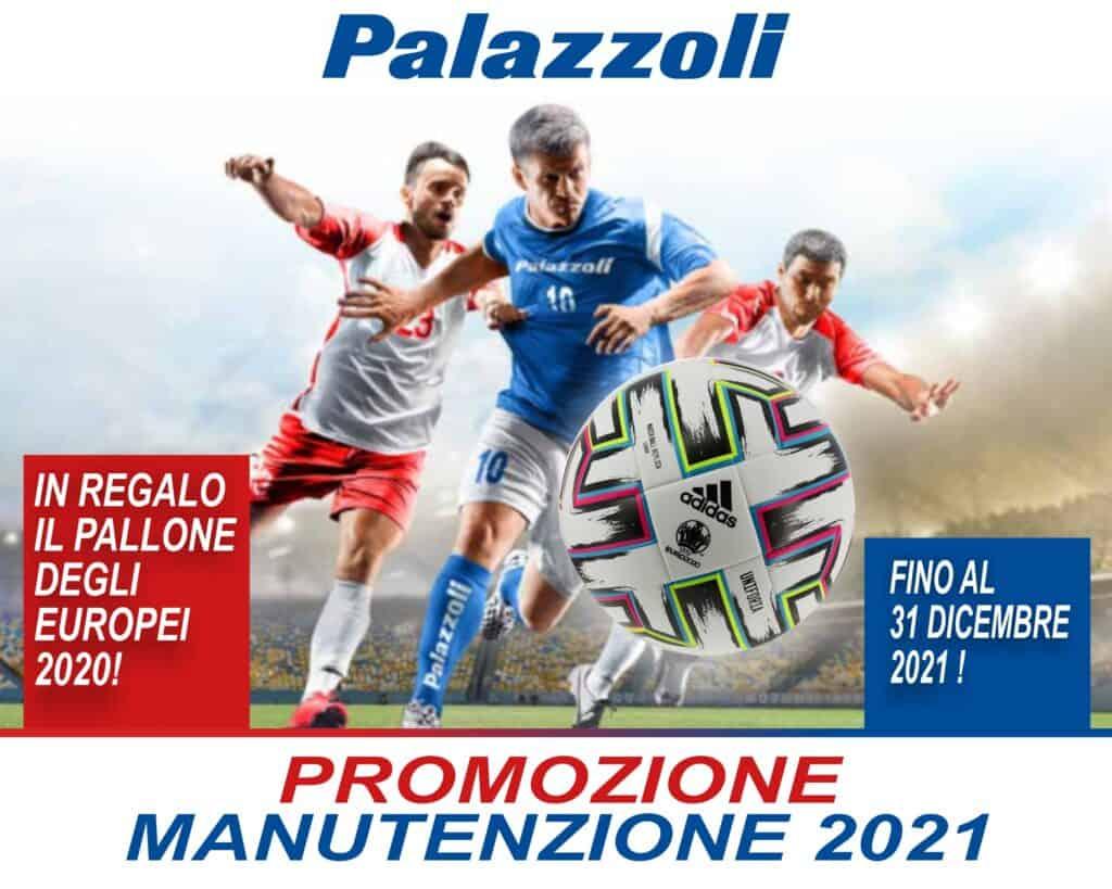 Home | Elettrogruppo ZeroUno | Beinasco || Torino | TO | Nord Ovest Italia | promo palazzoli