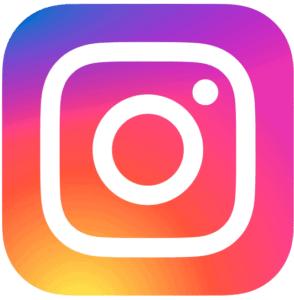 Fotovoltaico || Elettrogruppo ZeroUno || Beinasco || Torino || Nord Est Italia | instagram link