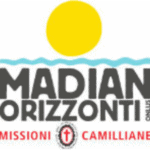 Sociale e Sport || Elettrogruppo ZeroUno | Beinasco | Torino | TO | MEDIAN ORIZZONTI MISSIONI CAMILLIANE