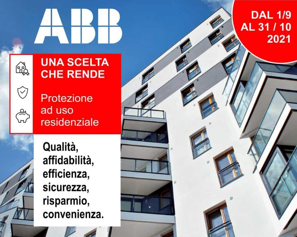 Home | Elettrogruppo ZeroUno | Beinasco || Torino | TO | Nord Ovest Italia | promo abb una scelta che rende