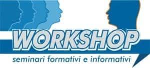 WORKSHOP | Elettrogruppo ZeroUno | Beinasco | Torino | TO | LOGO WORKSHOP